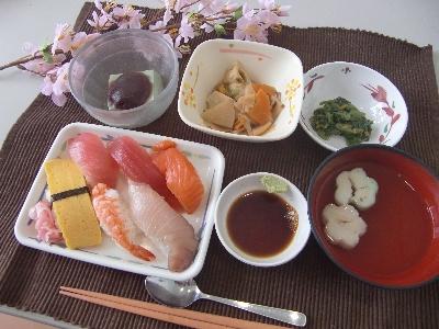 にぎり寿司.JPG
