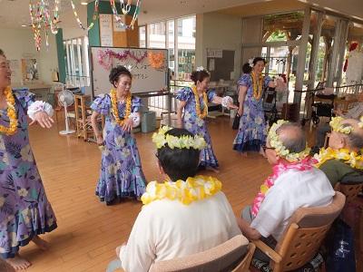 ハワイ 2.jpg
