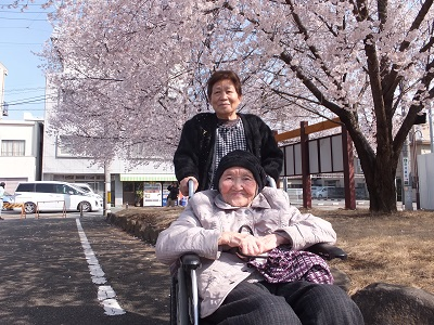 花見3月30日2.jpg