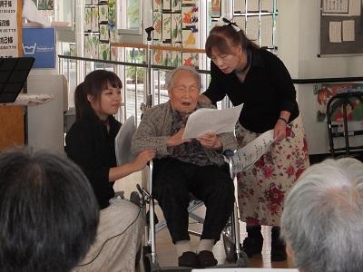 5月すみか歌謡ショー まみさん.jpg